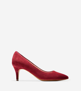 Cole Haan Harlow Pump (65mm)