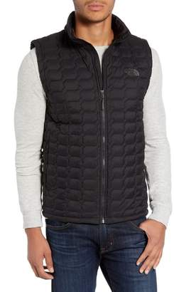 The North Face Thermoball(R) PrimaLoft(R) Vest
