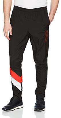 Puma Men's Heritage Pants