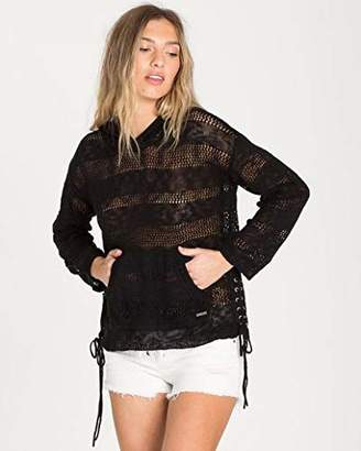 Billabong Junior's to The Limit Sweater