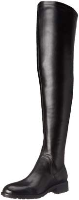 021c79b56832a Sam Edelman Over The Knee Boots For Women - ShopStyle Canada