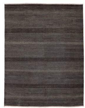 Kara Hampton Collection Stripe Rug