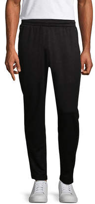 MSX BY MICHAEL STRAHAN Msx By Michael Strahan Mens Drawstring Pants