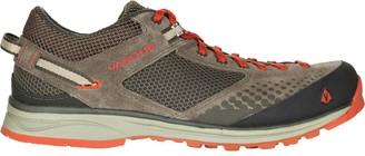 Vasque Grand Traverse Hiking Shoe - Men's