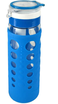 Artland Hydra Pure 22Oz Water Bottle With Charcoal Filter