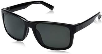 Under Armour UA Assist Square Sunglasses