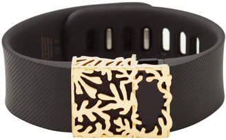 Matisse Bytten Fitbit Charge & Charge HR Slide On Accessory