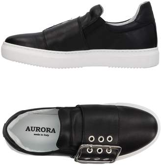 Aurora Low-tops & sneakers - Item 11390216
