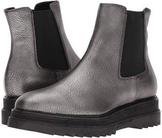 Summit by White Mountain Elodie Women's Pull-on Boots
