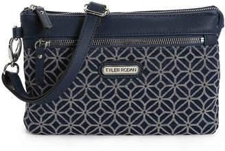 9fb4f22a8 Tyler Rodan Carlton Crossbody Bag - Women's