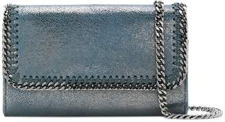 Stella McCartney evening Falabella crossbody bag