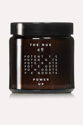 Co The Nue Power Up, 70g - Colorless