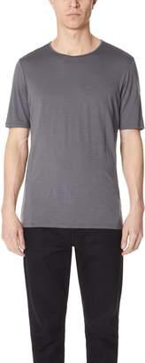 Arcteryx Veilance Arc'teryx Veilance Arc'Teryx Veilance Frame Short Sleeve Shirt