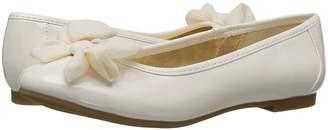 Nine West Larah Girl's Shoes