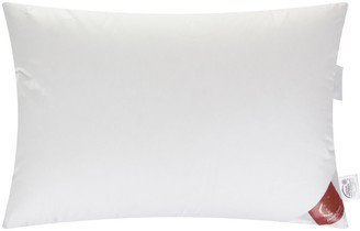 Brinkhaus Pure Hungarian Goose Down Pillow - 50x75cm