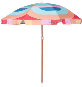 Sunnylife Beach Umbrella - Islabomba