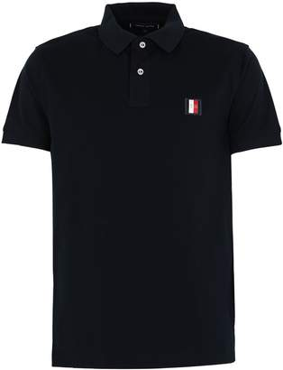 Tommy Hilfiger Polo shirts - Item 12307070TO