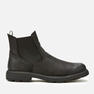 Men's Biltmore Chelsea Boots