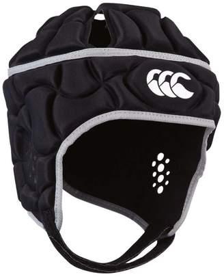 Canterbury of New Zealand Club Plus Junior Headgear