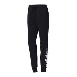adidas Graphic Workout Pants
