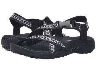 Skechers Reggae - Kooky Women's Sandals
