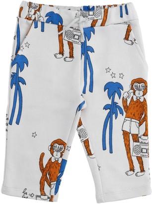 Mini Rodini Casual pants - Item 13311483SV