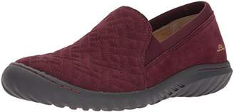 Jambu JBU by Women's Cherry Hill Flat