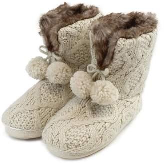 Ladies Cream Shoes Shopstyle Uk