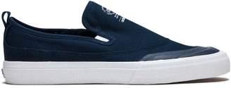 adidas Matchcourt Slip sneakers