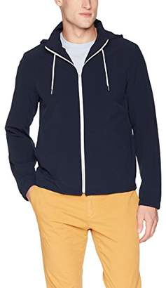 Theory Men's Solomon Simulate Jacket