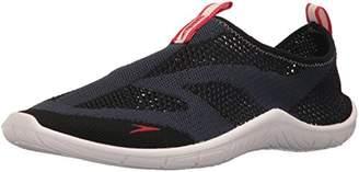 Speedo Men's Surf Knit Athletic Water Shoe