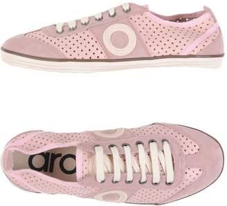 A+ro ARO Sneakers