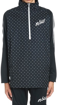 3ef2243bc Mens Black Nike Sweatshirt - ShopStyle