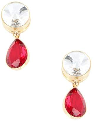 At Yoox Dsquared2 Earrings