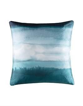 Kas Onda Cushion