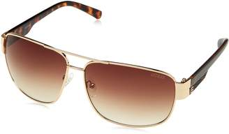 GUESS Unisex GUF127 Sunglasses