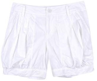 Fornarina GIRL Shorts