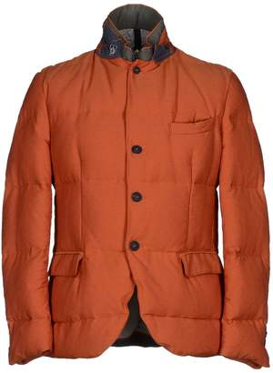 Aquarama Down jackets - Item 41634595BU