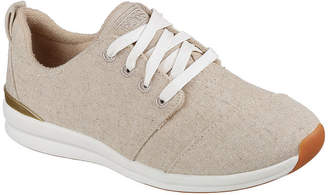 Skechers BOBS FROM  Bobs Phresh Blazin Womens Sneakers Lace-up