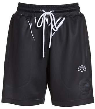 Alexander Wang ADIDAS BY adidas x Shorts