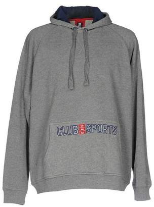 Club des Sports Sweatshirt