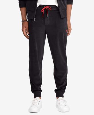 Polo Ralph Lauren Men's Big & Tall Jogger Pants