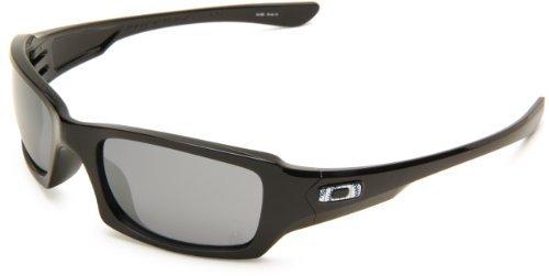Oakley Fives Square Sunglasses
