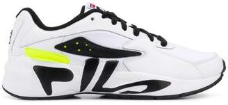 Fila Mindblower lace-up sneakers