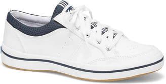 Keds Rebel Sneaker - Women's