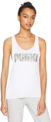 Puma Women's Summer Tank