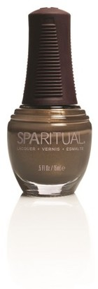 SpaRitual Nail Lacquer - Share Collection - Comfort