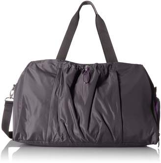 Baggallini BG by Step to It Duffel