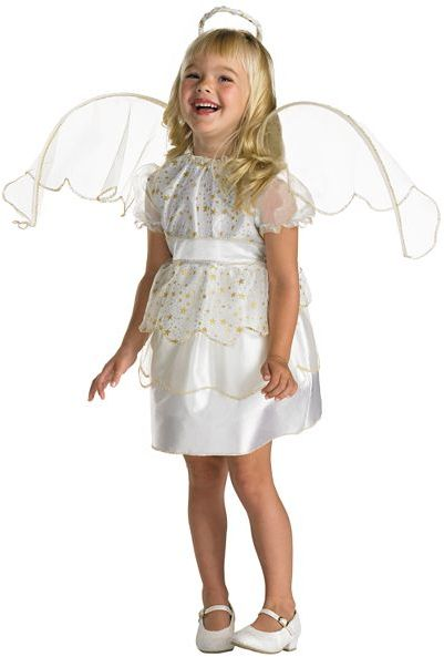 Disguise™ Heavenly Angel Costume