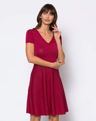 Alannah Hill Heartbreaker Dress